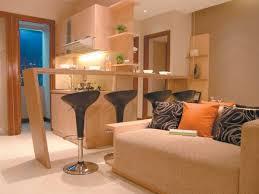 apartment interior decorating. Wonderful Apartment Best Apartment Interior Decorating Design Intended E