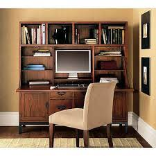 corner office armoire. homely idea office desk armoire incredible decoration 1000 images about computer on pinterest and corner