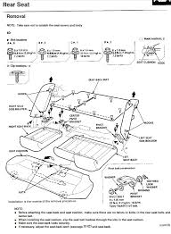 95 honda civic wiring diagram pdf wirdig honda civic rear seat removal