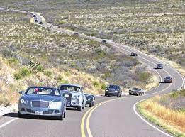 Dedicated to Rolls-Royce & Bentley Motorcars July / August 2018