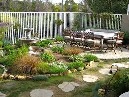 Small Backyard Design Ideas On A Budget  Best 25 Cheap Backyard Cheap Small Backyard Ideas