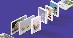 photo books make print custom photo