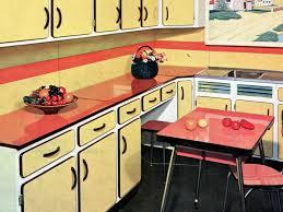 Le Home Staging Avec Une Cuisine En Formica Plans Pluriel
