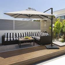 rectangular cantilever umbrella