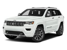 2018 jeep grand cherokee high altitude.  high 2018 jeep grand cherokee grand cherokee high altitude 4x4 in raleigh nc   leith cars with jeep grand cherokee high altitude i