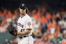 Gerrit Cole Contract: Where Does $324 ...