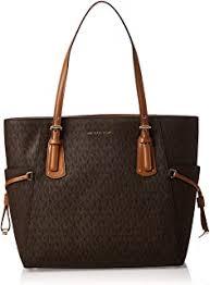 Designer Handbags - Amazon.com