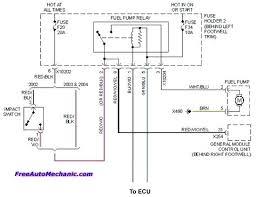 mini cooper s 2007 engine diagram wiring diagram fascinating mini cooper 2010 engine diagram wiring diagrams konsult mini cooper s 2007 engine diagram