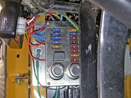 centech wiring harness bronco manual wiring solutions centech wiring harness bronco instructions centech wiring harness search for diagrams