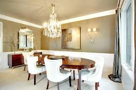 chandelier for low ceiling dining room low ceiling chandelier modern luxury glass led ceiling lamp led