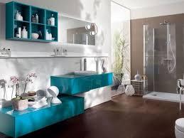 Arredo Bagni Di Campagna : Nasce blu nuovo brand per arredo bagno scavolini