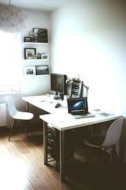 contemporary office ideas. Contemporary Home Office Desks For Desk Configuration Ideas
