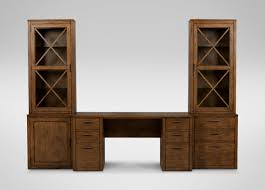 used home office desks. Plain Office Duke Office Desks Ethan Allen Cabinet Desk Front Null Second Hand Height  Adjustable Max Book Shelves In Used Home E