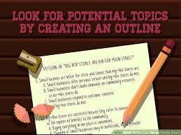 how to prepare for an essay exam steps pictures  image titled prepare for an essay exam step 7