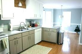 blue grey painted kitchen cabinets blue grey painted kitchen cabinets painted kitchen cabinets blue blue gray