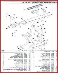 chamberlain 1 2 hp garage door opener troubleshooting chamberlain whisper drive 3 4 hp garage door