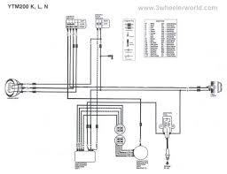 capasitor sukup stir ator wiring diagram wiring diagram libraries capasitor sukup stir ator wiring diagram wiring libraryyamaha xt 250 wiring diagram
