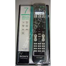sony universal remote. image is loading new-sony-rm-vz320-7-device-universal-remote- sony universal remote