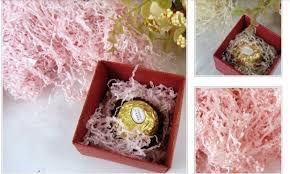 1packs lot candy box silk broken shredded paper wire shredded paper gift box filler on aliexpress alibaba group