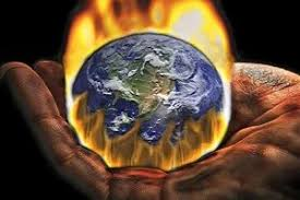 cause and effect of global warming essaywriting service   global warming cause and effect short essay  how     global