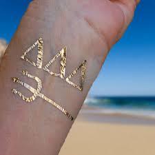 sorority tattoos sorority gifts tri delta sorority gifts gold jewelry tattoos tri delta