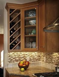 Diy wine cabinet Design Diy Wine Storage Gorgeous Cupboard Top Wine Rack Best Ideas About Wine Rack Cabinet On Built Diy Wine Storage Hackthegapinfo Diy Wine Storage Diy Wine Rack Plans Free Hackthegapinfo