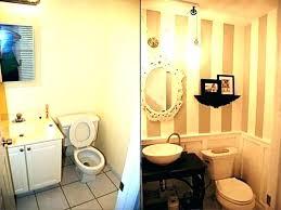 Modern Bathroom Ideas On A Budget Bathroom Ideas On A Budget