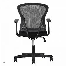 ergonomic office chairs reviews luxury essentials swivel mesh task chair with arms ergonomic high definition