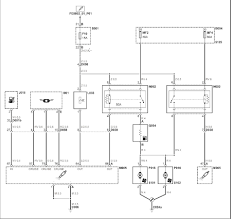2005 ford sport trac fuse diagram 2005 ford explorer interior fuse 2005 Ford Explorer Wiring Diagram 2002 explorer sport trac hu readingrat net 2005 ford sport trac fuse diagram fuse box diagram 2004 ford explorer wiring diagram