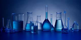 Image result for beakers