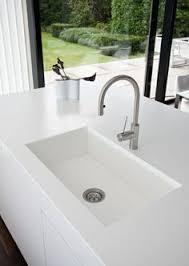 Duravit Kitchen Sinks Mesmerizing White Sink