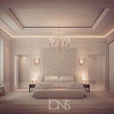classic bedroom design. Beautiful Bedroom Best 25 Modern Classic Bedroom Ideas On Pinterest Stylish Design Inspiring  Photo Of Dining Area Interior A