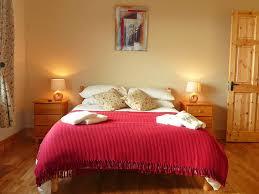 Bredas House Stfinians Bay Ferienwohnung In Irland