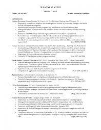 Hr Resume Examples Generalist Best Ideas Of Hr Generalist Sample Resume Also Summary Professional 9