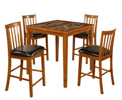 dining tables and chairs for sale in laguna. cheap dining room table and chairs for sale dinette set tables in laguna y