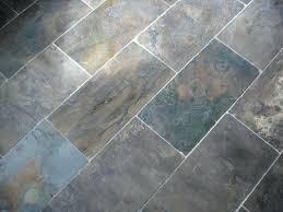 faux slate tile elegant faux slate porcelain tile faux slate tile