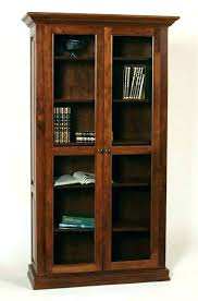 bookshelf target target bookcase target bookcase with doors bookcase with glass doors shelves glass doors bookshelf