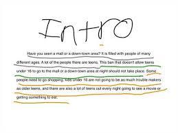 best way to start an essay about a book application essay  best essay education get best essays