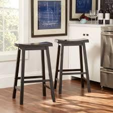 large size of bar stools horse saddle bar stools for angel line cambridge padded