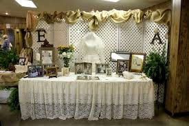 stunning fiftieth wedding anniversary ideas photos styles ideas amazing and also 50th wedding anniversary decoration ideas