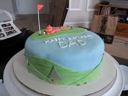 Dad Birthday Cake Dads Birthday Cake Cakecentral Countrydirectoryinfo