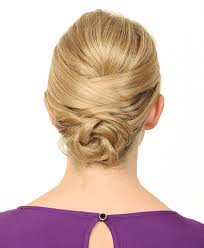 Hairstyle Yourself 5 perfect prom hairstyles you can do yourself l makeup 3259 by stevesalt.us