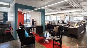 best office layout design. Best Office Layout Design O