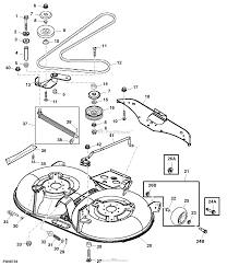 X324 wiring diagram