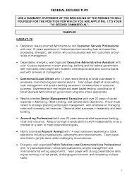 15 Objective Resume Examples Samplebusinessresume Com Objectives