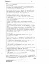 Justice For Shellie Blog Page 3
