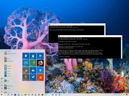 Designed For Windows 10 How To Use Dism Command Tool To Repair Windows 10 Image