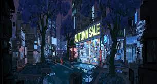 Steam Autumn Sale 2019 : wallpaperengine