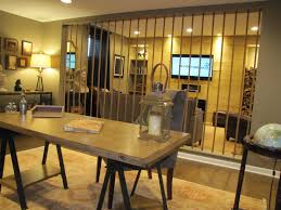 basement remodeling companies. We Look At Your Current Basement, Ask You About Functionality And Propose A Layout That Will Suit Style, Wallet, Daily Life Basement Remodeling Companies E
