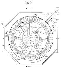 Breathtaking newmar rv wiring diagrams gallery best image